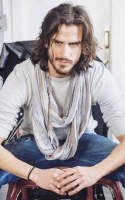 popcont-Joaquin-Castellano